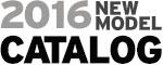 2015トレイルランニングカタログ