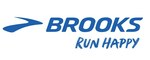 brooks トレイルランニング