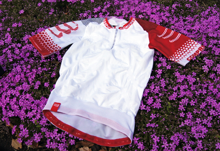 Compressport_Shirt