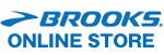 brooks_store