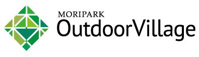 moripark_logo