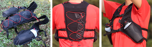 raceultravest3