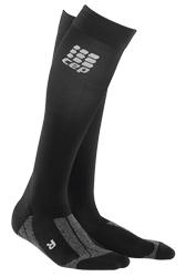 recovery-socks