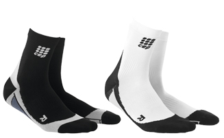 short-socks