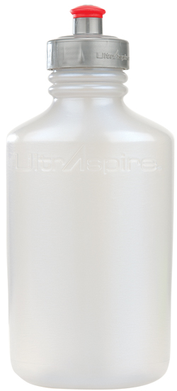 UA809PL-ULTRAFLASK-550-PERL