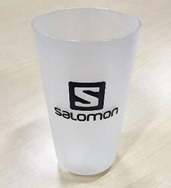 salomon_hiroshima5