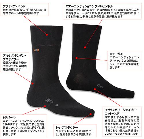 liberty_release_X-socks-2