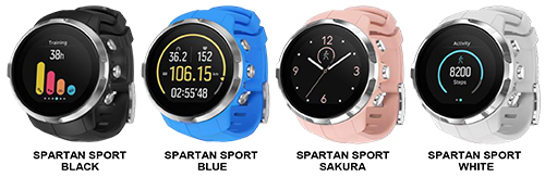 SUUNTO-SPARTAN-ULTRA&SPARTAN-RACER_プレスリリース0706-5