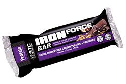 ironforcebarhdtv-0915