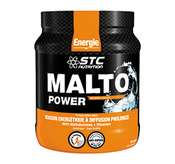 malto-power-15l