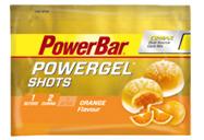 present_powerbar