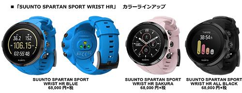 SPARTAN-SPORT-WRIST-HRc