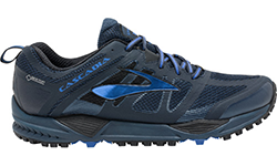 brooks_cascadia11gtx