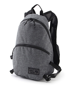 Dipsea Trail Pack