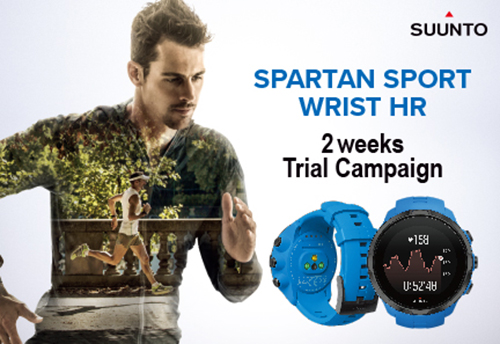 SpartanSpHr2WeeksTr