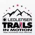 国際映画ツアー「Trails In Motion Film Festival 2018 」各地で開催