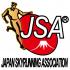 【JSA】2019ワールド&ジャパンシリーズ開幕戦 粟ヶ岳バーティカルキロメーター&スカイレース